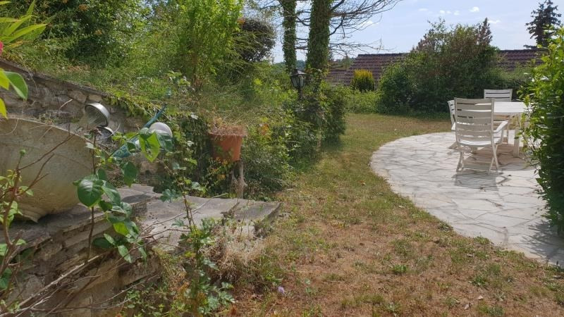 Vente maison / villa Mareil sur mauldre 400000€ - Photo 2