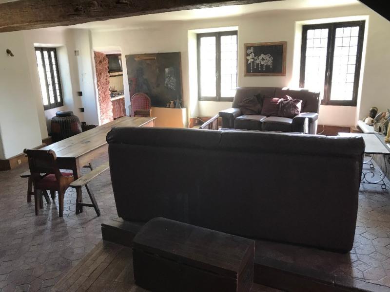 Vente appartement Longjumeau 227000€ - Photo 2