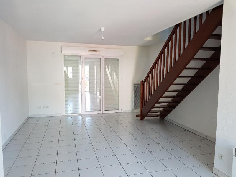 Vente maison / villa Parempuyre 260000€ - Photo 5