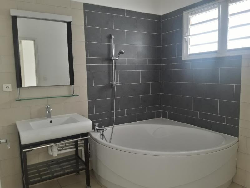 Vente appartement St paul 265951€ - Photo 7