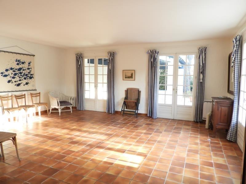 Vente maison / villa Dolus d'oleron 428400€ - Photo 5