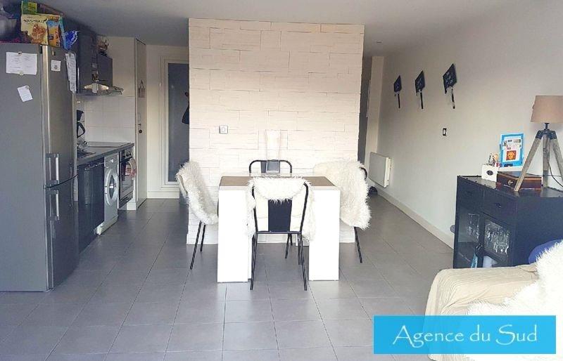Vente appartement Auriol 134000€ - Photo 3