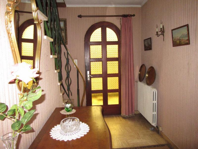 Sale house / villa Coulounieix chamiers 162000€ - Picture 4