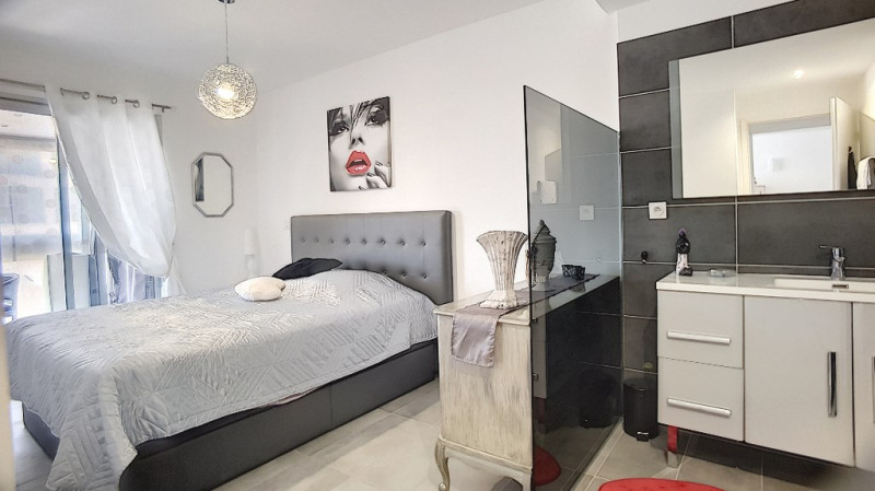 Sale apartment Cagnes sur mer 254000€ - Picture 5