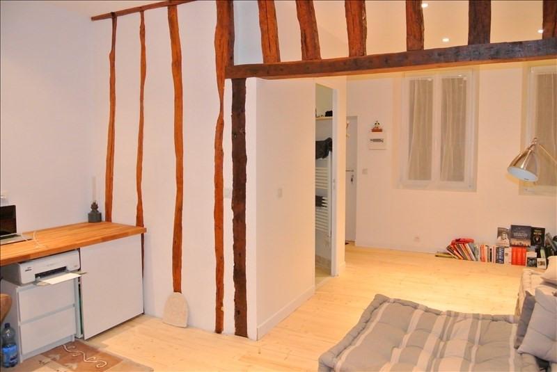 Sale apartment St germain en laye 840000€ - Picture 6