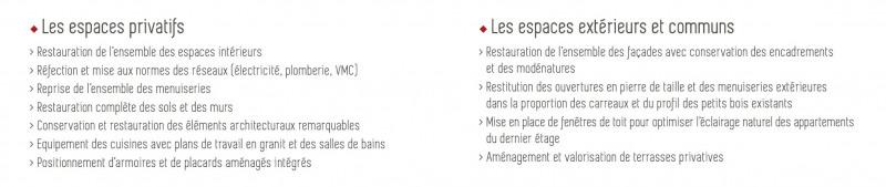 出售 公寓 Arles 339500€ - 照片 7