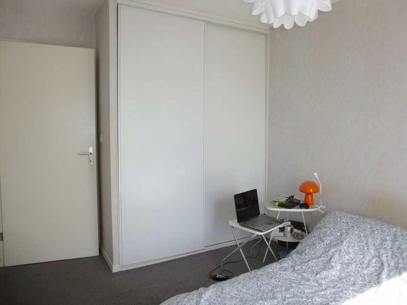 Rental apartment Caen 580€ CC - Picture 9