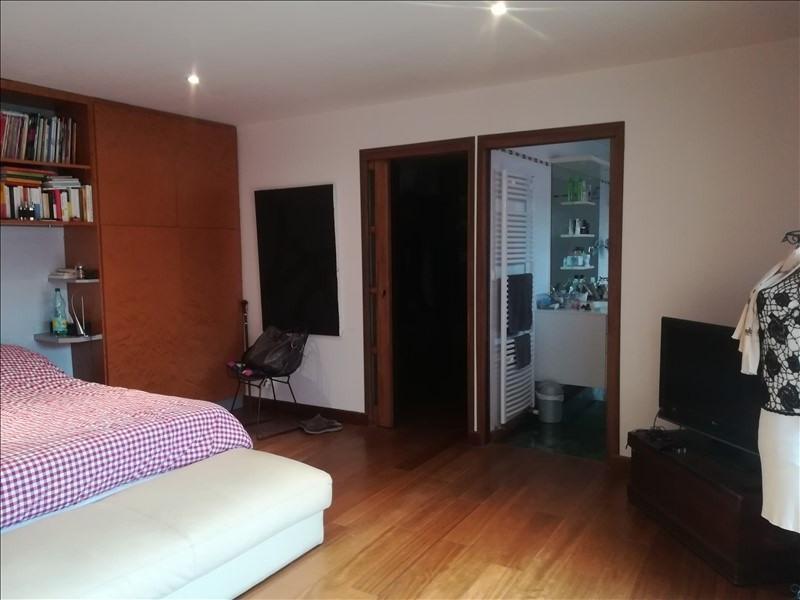Vente de prestige maison / villa Port vendres 940000€ - Photo 5