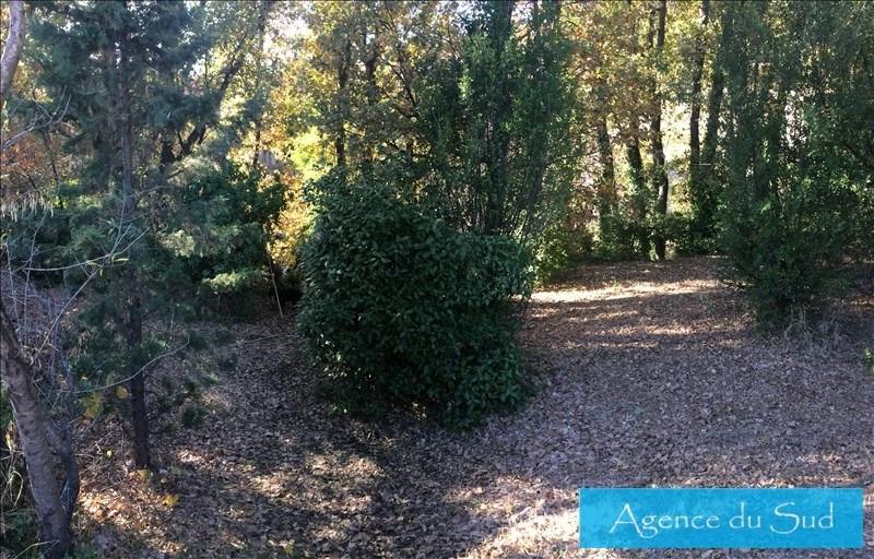 Vente terrain Auriol 240000€ - Photo 4