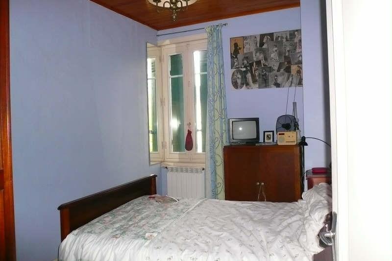 Location maison / villa St andre de cubzac 689€ CC - Photo 9