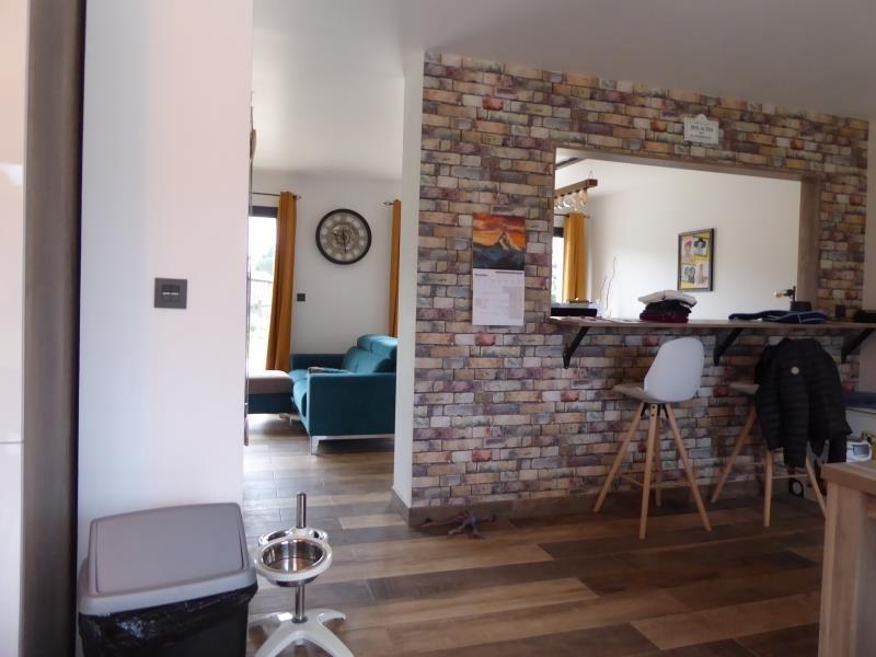Sale house / villa Montauban 479000€ - Picture 8