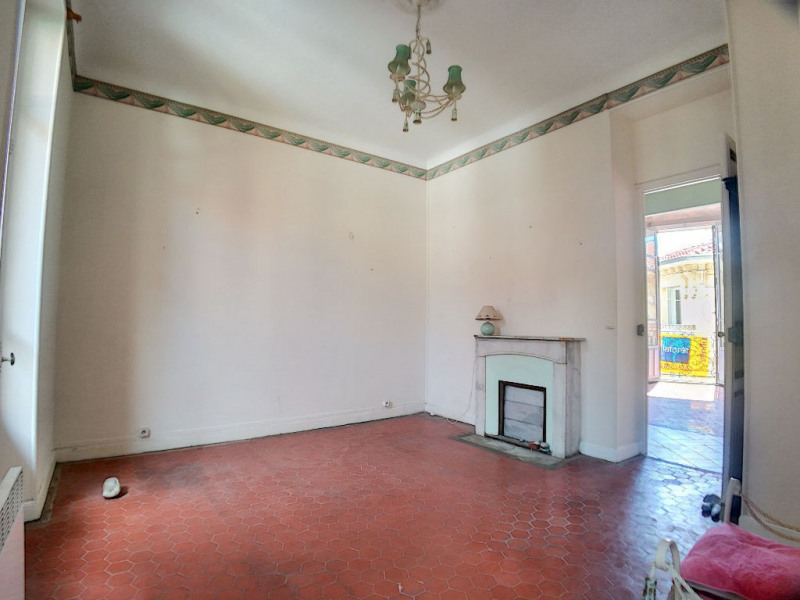 Vente appartement Beausoleil 399 000€ - Photo 3