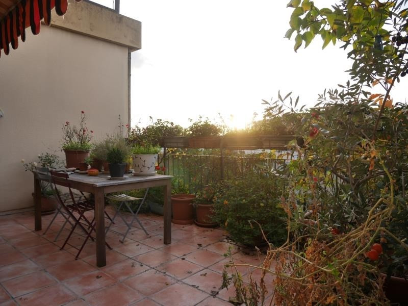 Vente appartement Aix en provence 469000€ - Photo 6