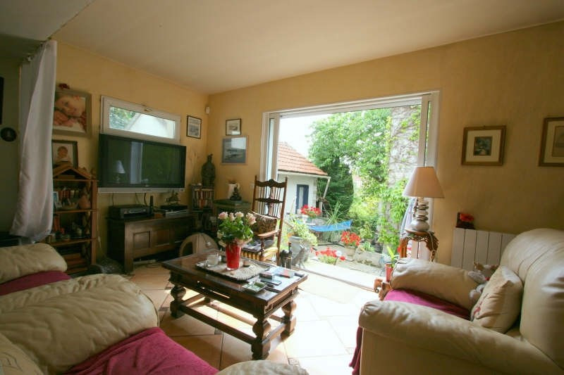 Sale house / villa Fontainebleau 466 000€ - Picture 8