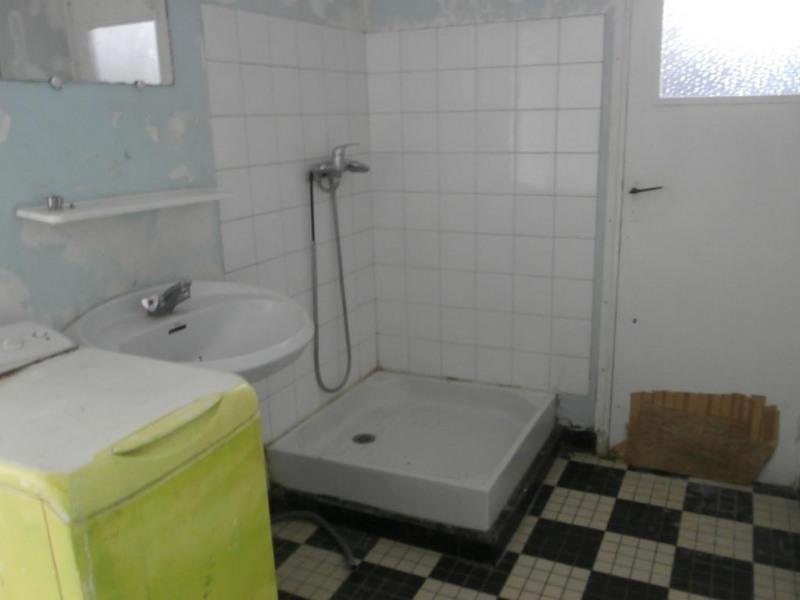 Vente appartement Bergerac 44500€ - Photo 2