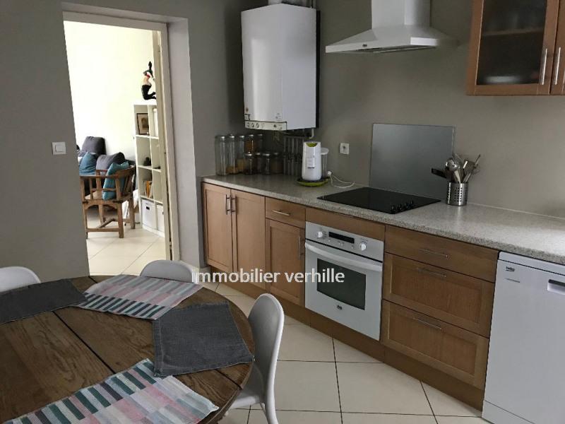 Rental house / villa Fleurbaix 795€ CC - Picture 3