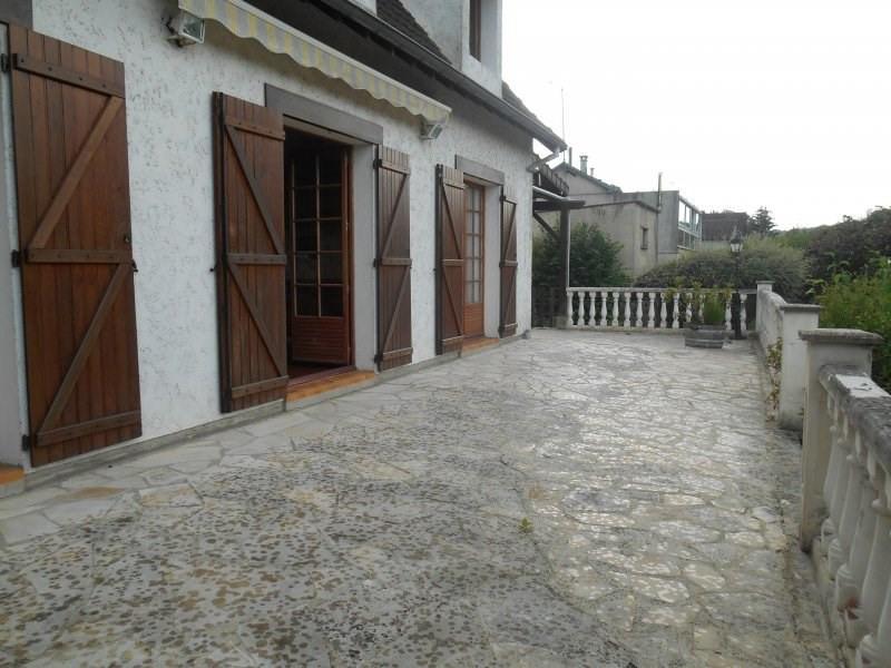 Vente maison / villa La ferte sous jouarre 315000€ - Photo 14