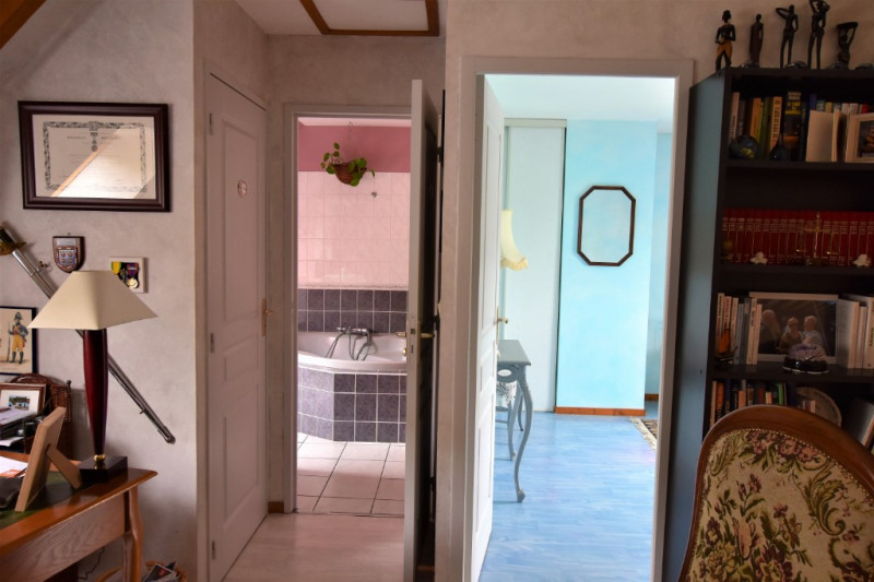 Vente maison / villa Saint calais 213000€ - Photo 13