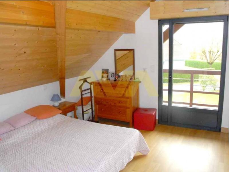 Verkoop  huis Oloron-sainte-marie 395000€ - Foto 8