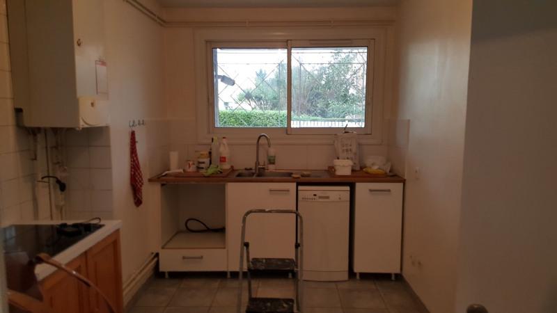 Vermietung wohnung Ramonville saint agne 1067€ +CH - Fotografie 3
