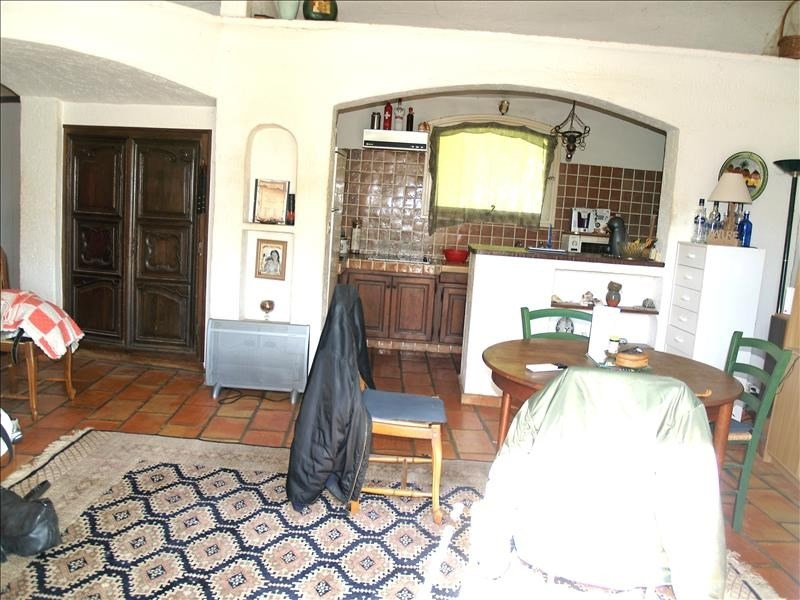 Sale house / villa Les issambres 550 000€ - Picture 9