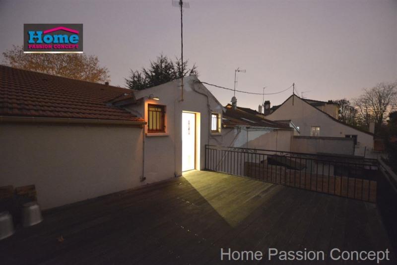 Location maison / villa Nanterre 1950€ CC - Photo 6
