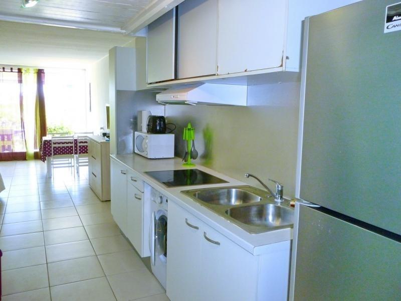 Sale apartment St martin 134800€ - Picture 5