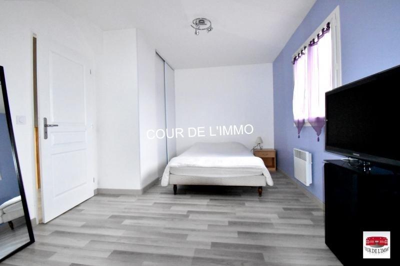 Vente maison / villa Fillinges 549000€ - Photo 6