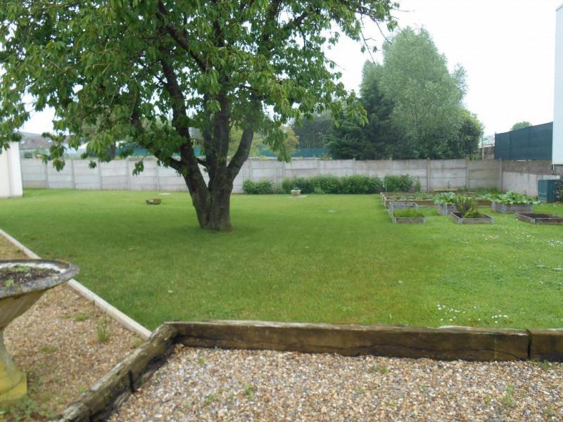 Vendita casa Amiens 363000€ - Fotografia 10