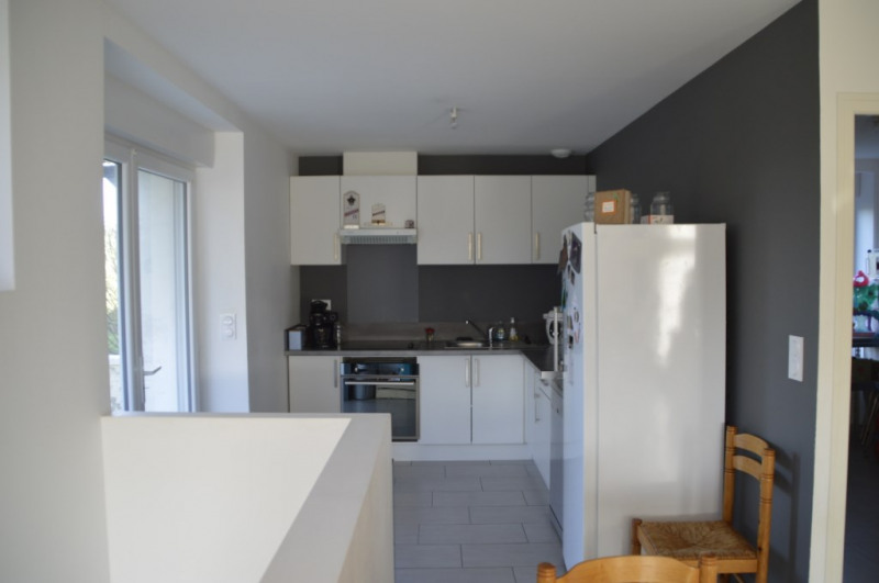 Vente immeuble Renaze 199 120€ - Photo 2