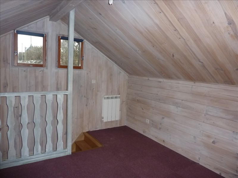 Location appartement Claye souilly 785€ CC - Photo 4