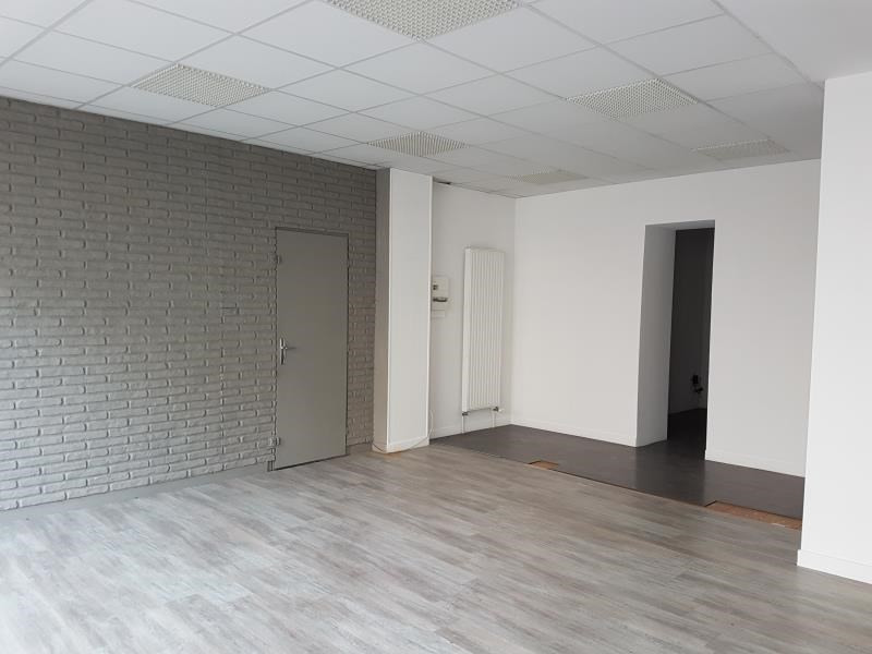 Sale building St die 107 900€ - Picture 3