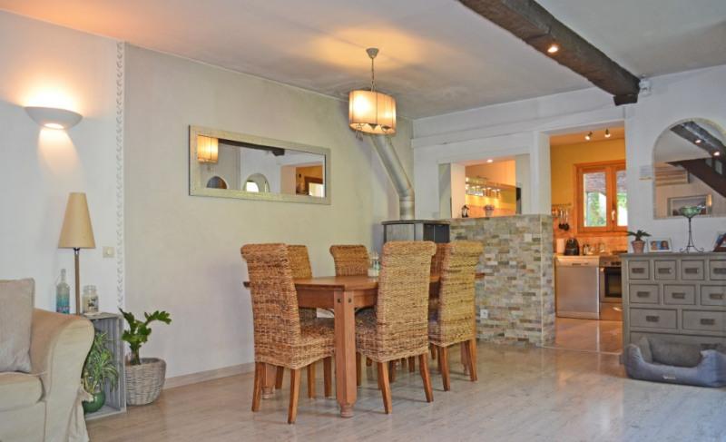 Vente maison / villa Levens 368000€ - Photo 3