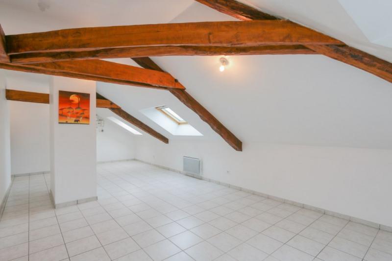 Sale apartment La biolle 189000€ - Picture 3
