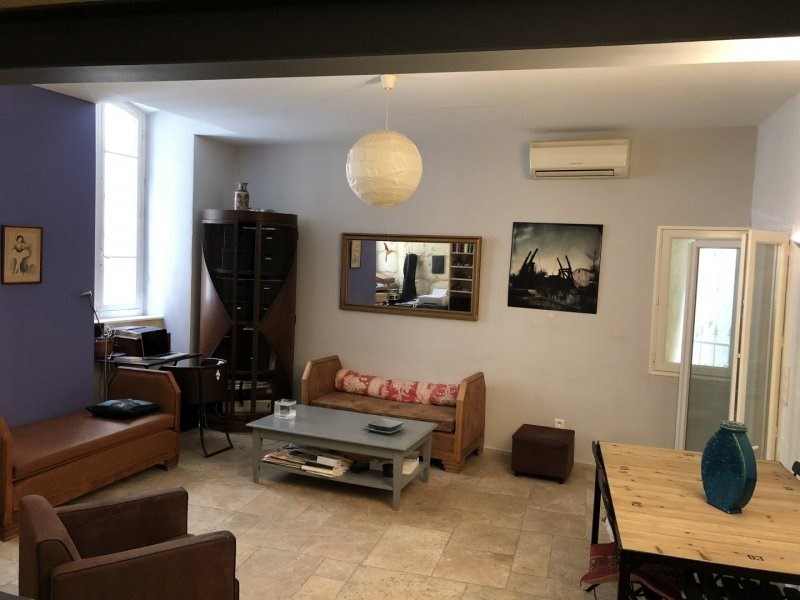 Sale apartment Arles 239000€ - Picture 3