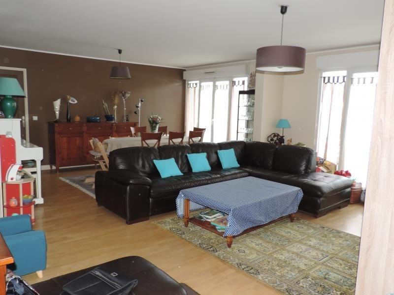 Vente appartement Antony 627000€ - Photo 2