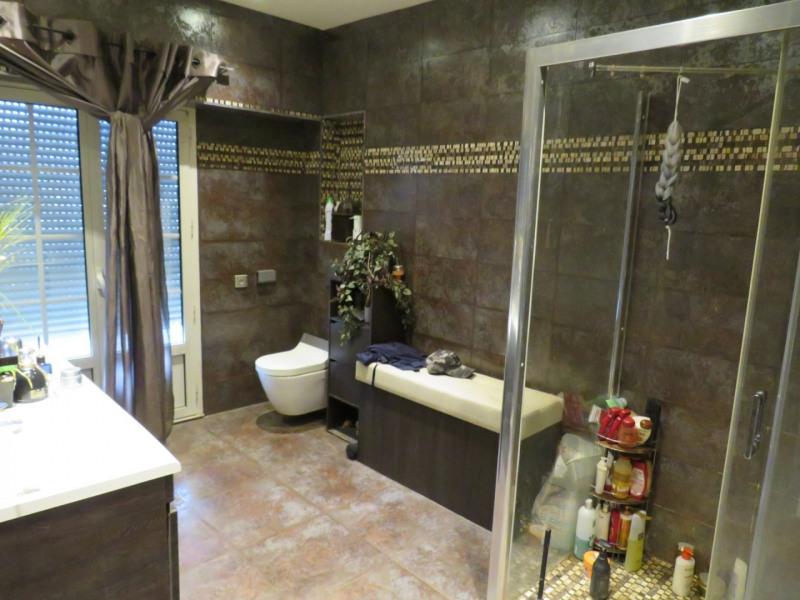 Vente maison / villa Le raincy 790000€ - Photo 9
