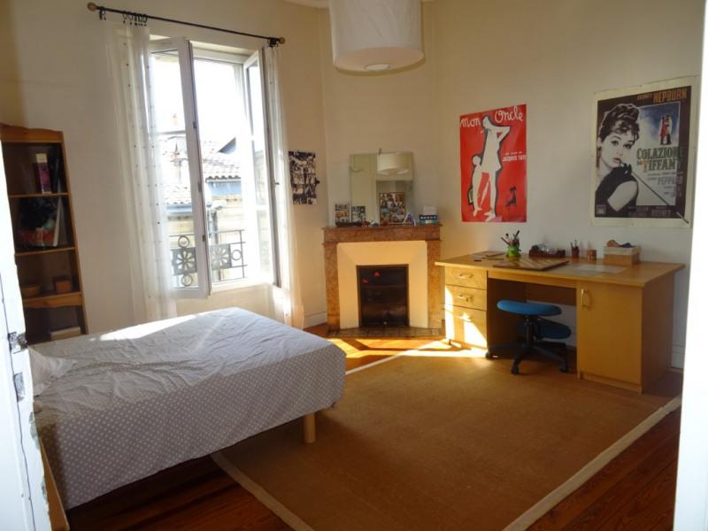 Vente appartement Bordeaux 430000€ - Photo 5
