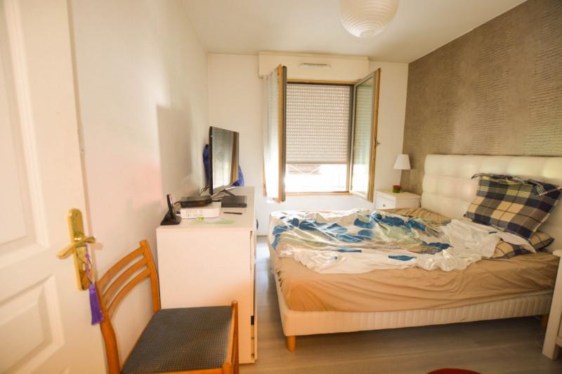 Vente appartement La garenne colombes 349000€ - Photo 5