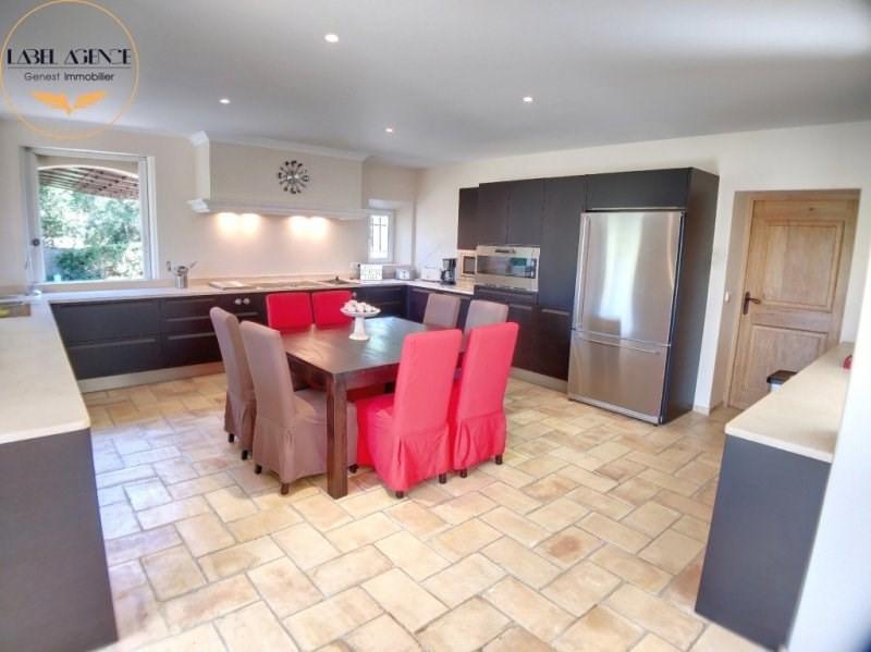 Deluxe sale house / villa Grimaud 3680000€ - Picture 7