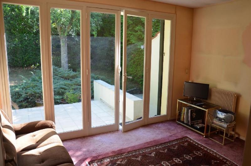Sale house / villa Livry sur seine 229000€ - Picture 3