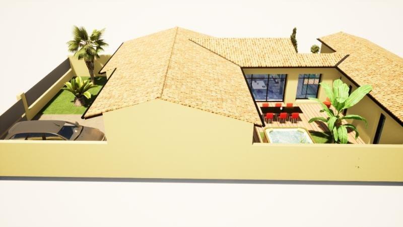 Sale house / villa Chatelaillon plage 525000€ - Picture 9