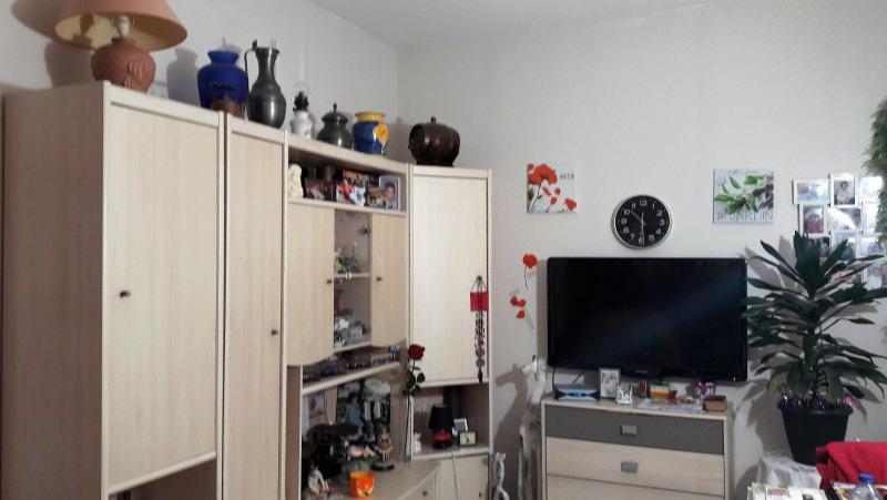 Vente appartement Aire sur la lys 65000€ - Photo 3