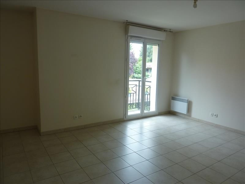 Location appartement Messy 920€ CC - Photo 4