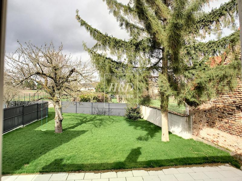 Vente maison / villa Sessenheim 379800€ - Photo 19