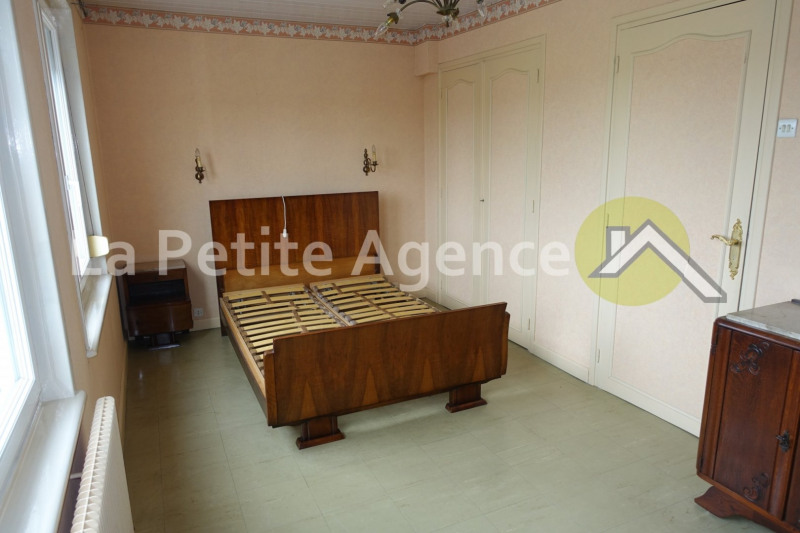 Sale house / villa Camphin en carembault 168 900€ - Picture 3