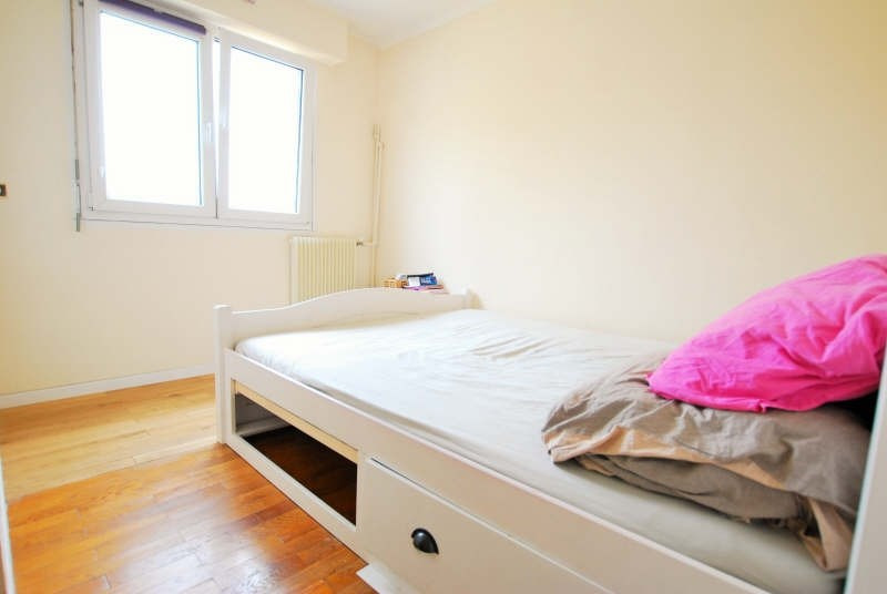 Vente appartement Argenteuil 169 000€ - Photo 6