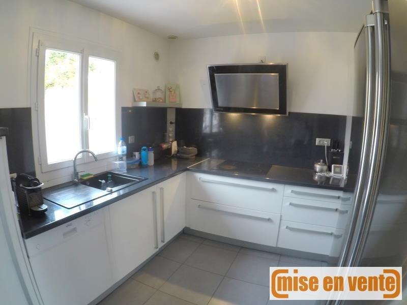 Vente maison / villa Villiers sur marne 349000€ - Photo 3