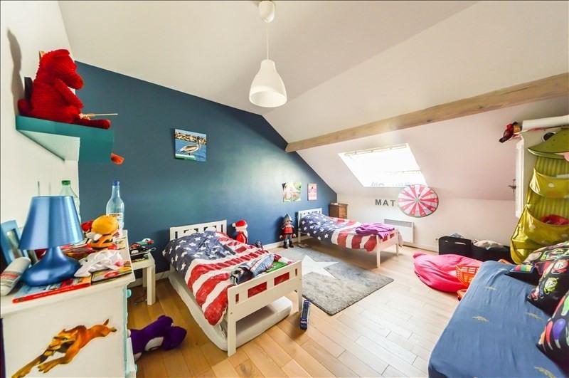 Vente de prestige maison / villa Suresnes 1350000€ - Photo 8