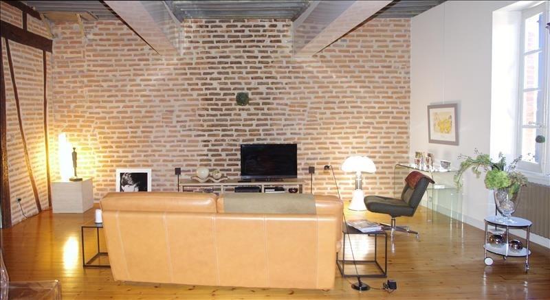 Revenda apartamento Albi 267000€ - Fotografia 2
